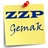 The profile image of ZZPGemak