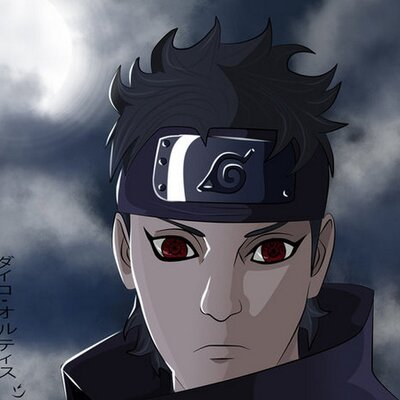 Y0 4k R Akirayosa Twitter Shippuden comic series and tv show to your computer with our. y0 4k r akirayosa twitter