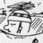 mr_elephant's icon