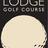 Staining Lodge Golf