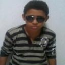 Leonardo Silva (@9LeonardoSilva9) Twitter