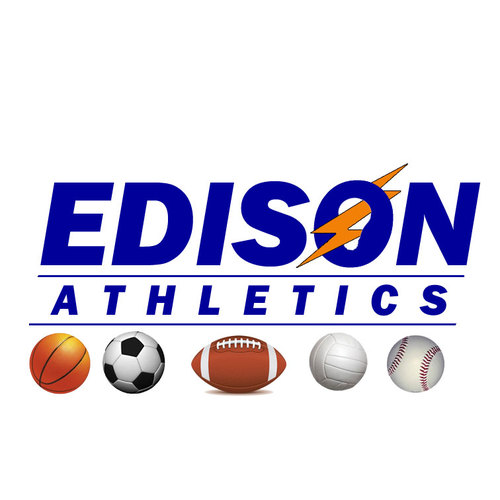Edison Athletics