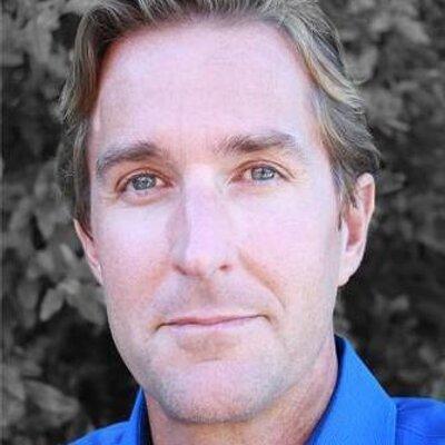 Tony Karrer