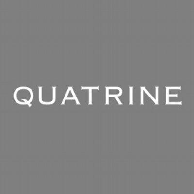 Quatrine Furniture