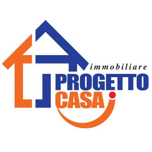 Progetto casa progettocasaita twitter - Progetto casa pescara ...