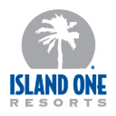 Island One Resorts islandoneresort Twitter
