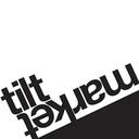 TiltMarket (@TiltMarket) Twitter