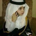 ابو زياد الجعفري (@0546464262) Twitter