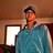 @iMike76 Profile picture