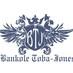 Bankole Oloruntoba Profile picture