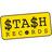 Stash Records
