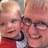 Sam_Forster_78 avatar