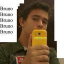 Bruno Justino (@237Bruno) Twitter