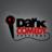 Dark Comedy Festival - DarkComedyFest