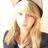 Laura Hamel - x__lLaura