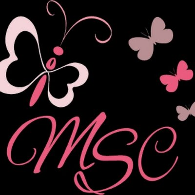 My Sister Circle On Twitter Good Morning Tweeps At Mysistercircle