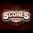 Scores Tampa