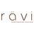 @ravisny1