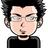 c4credit's avatar