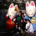 kanako (@0328Kanako) Twitter