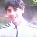 felipe freitas (@11fbf) Twitter