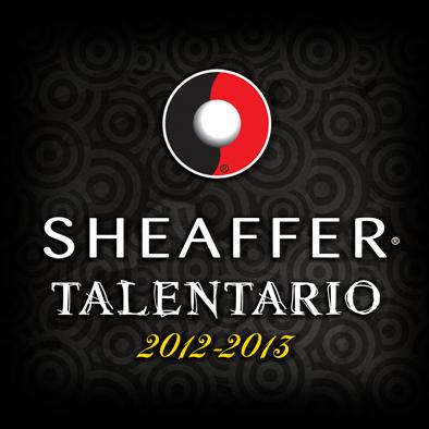 @TalentoSheaffer