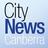 Canberra CityNews