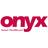 Onyx Healthcare