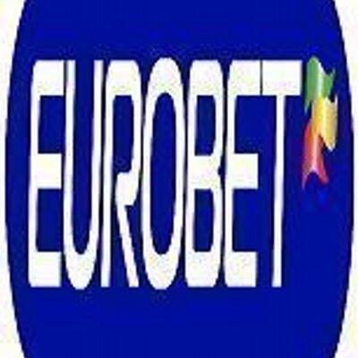 www eurobet com