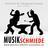 MusikSchmiede