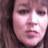 @Kathle_Williams Profile picture