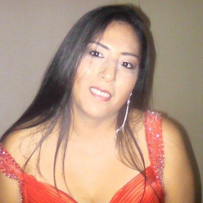 Carmen De La Cruz Pics