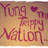 Yung_Trippy_Nation