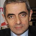 Mr. Bean (@0011000011) Twitter