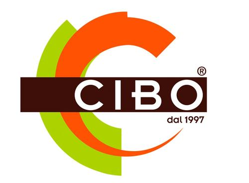CIBO (@cibo_ph) | Twitter