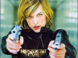Resident Evil [S.Film] [2002/2016] R6b3kr9j7frvmwowdt0h
