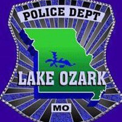 Lake Ozark Police (@LakeOzarkPolice) | Twitter