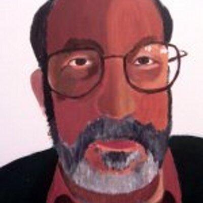 David Maidenberg (@dmaidenberg) Twitter profile photo
