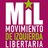 MIL_Mexico