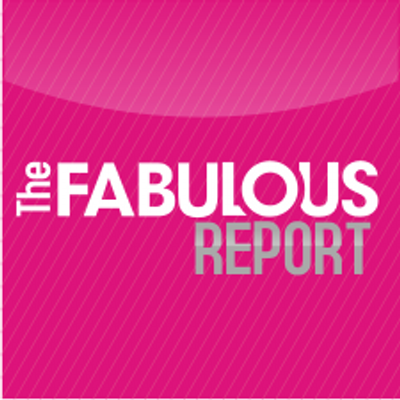 The Fabulous Report | Social Profile