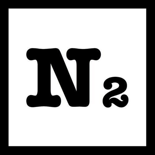 N2 Extreme Gelato (@N2ExtremeGelato) | Twitter