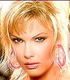 Anita Rinaldi Nude Photos 93