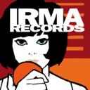 Photo of IRMArecords's Twitter profile avatar