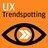 UXTrendSpotting