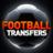 Transfer updates