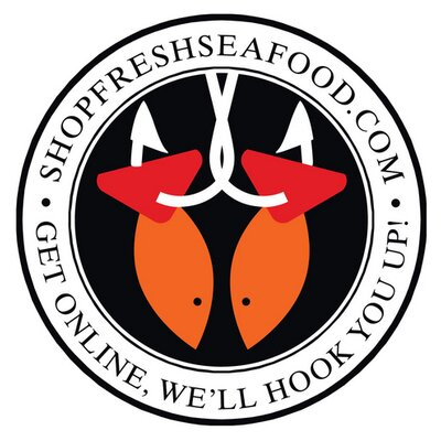 ShopFreshSeafood | Social Profile
