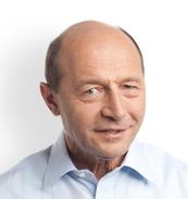 Traian Băsescu – Wikipedie  |Traian Basescu