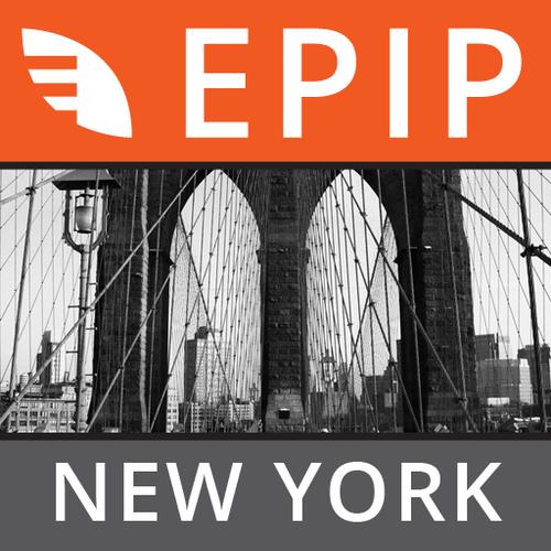 Image result for EPIP