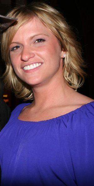 Erica Fox