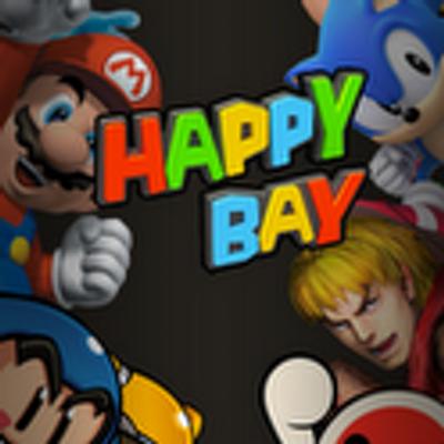 happybay on Twitter: